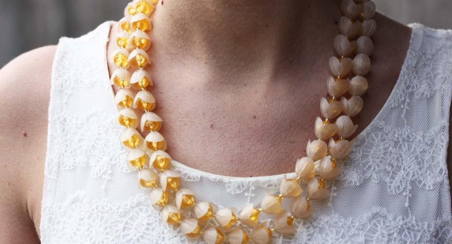 Best Costume jewellery