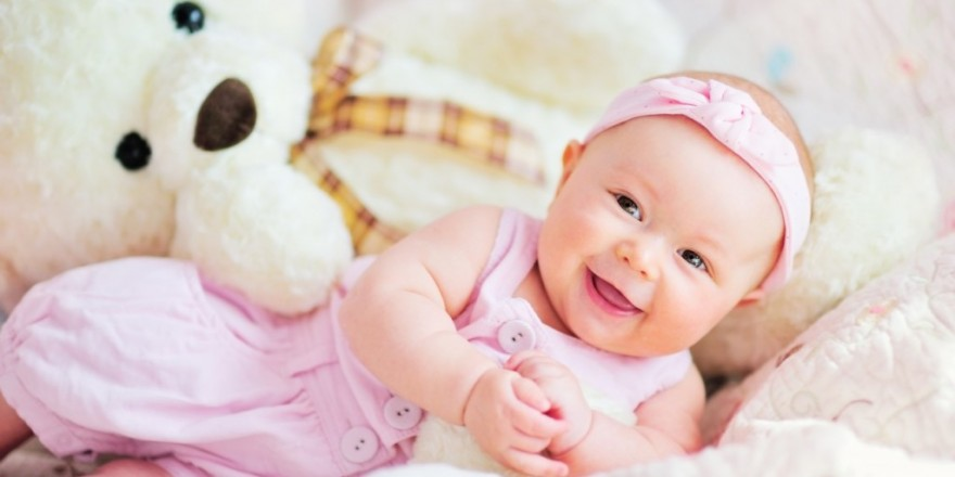 baby-girl-clothes-1024x680