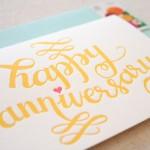 Parrott-Design-Studio-Anniversary-Card
