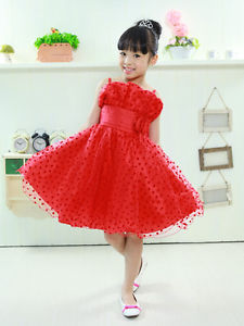00cd96a0f THE CUTEST BABY CLOTHES TRENDS OF 2017 - Shopping Blog UK