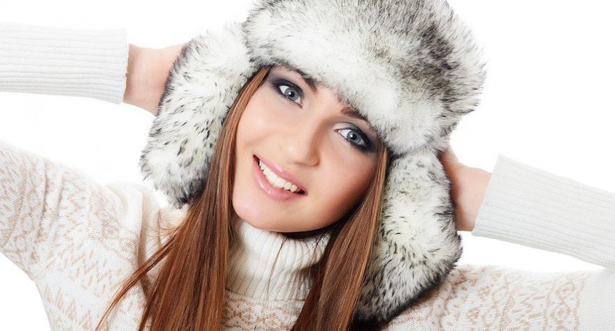 Furred Hats Online